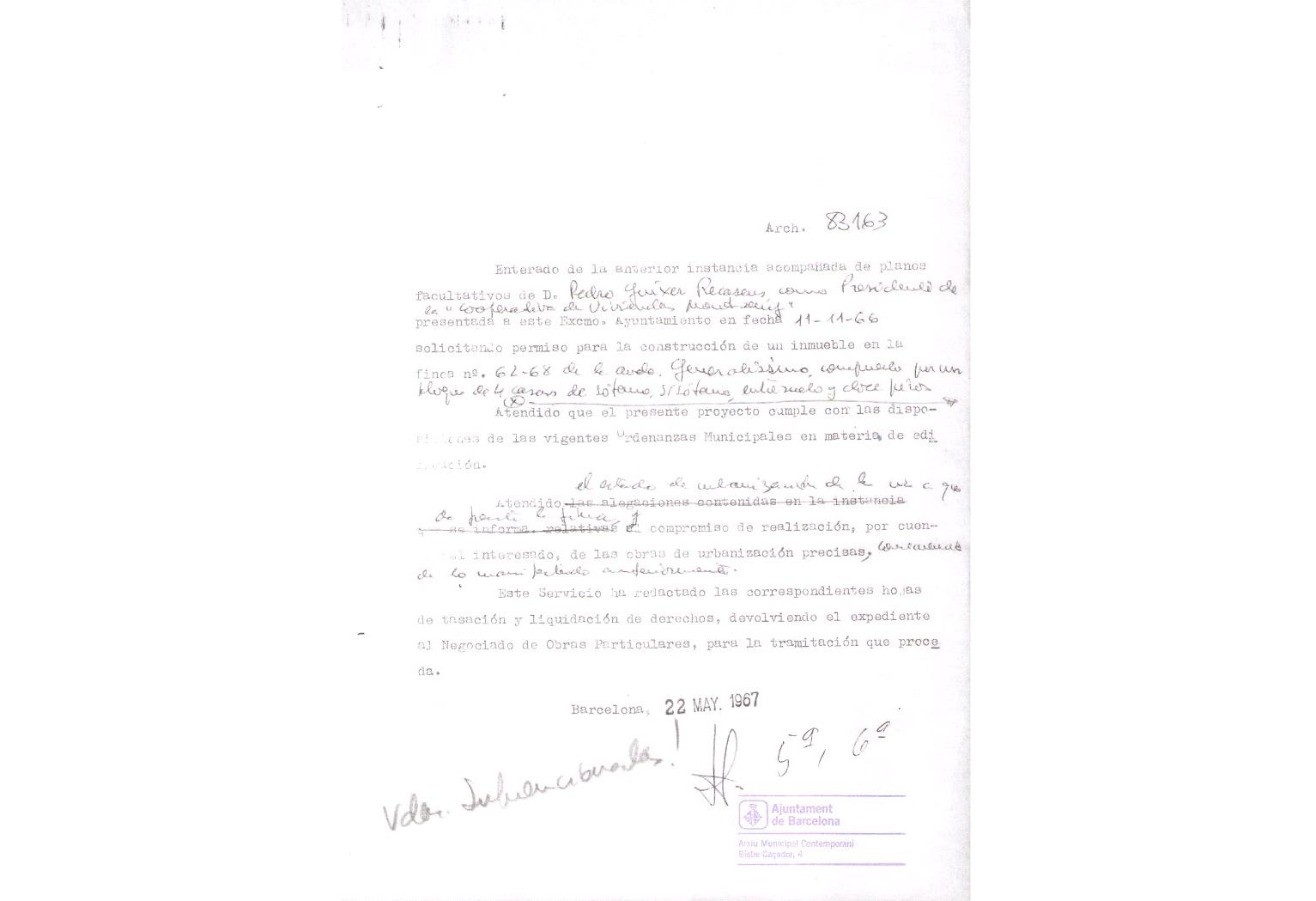 Trangulosdoc2