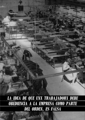 Mesa de trabajo 26-100